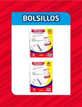 Bolsillos