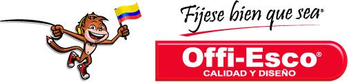 Offi-Esco