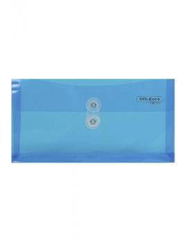 SOBRE HILO EXPANDIBLE 1/2 CARTA OE-860 HORIZONTAL